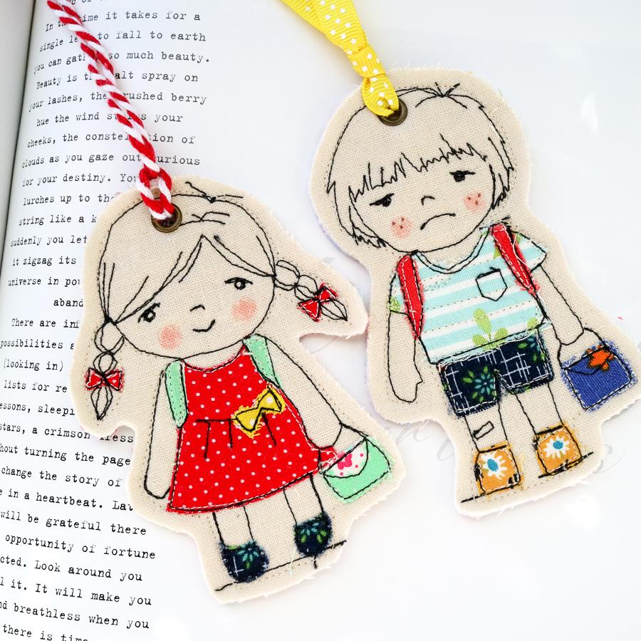 bookmarks-10