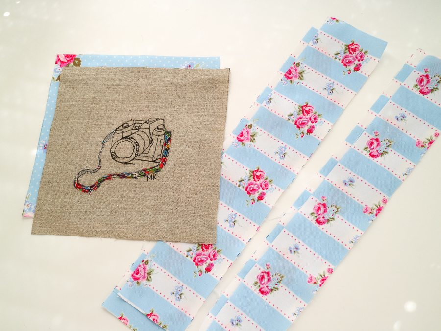 square zip pouch-8