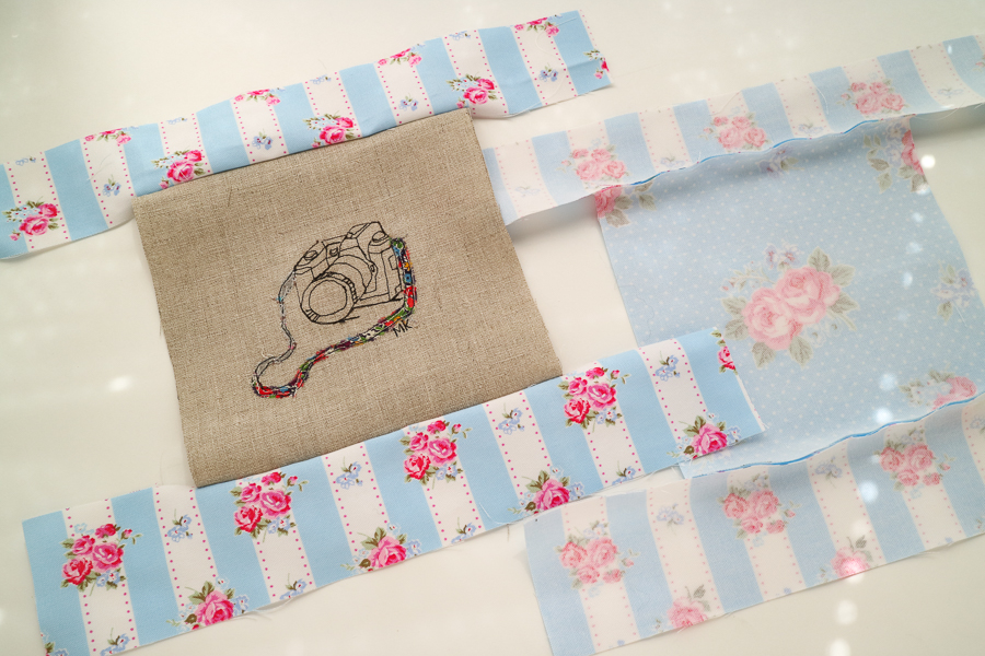 square zip pouch-9