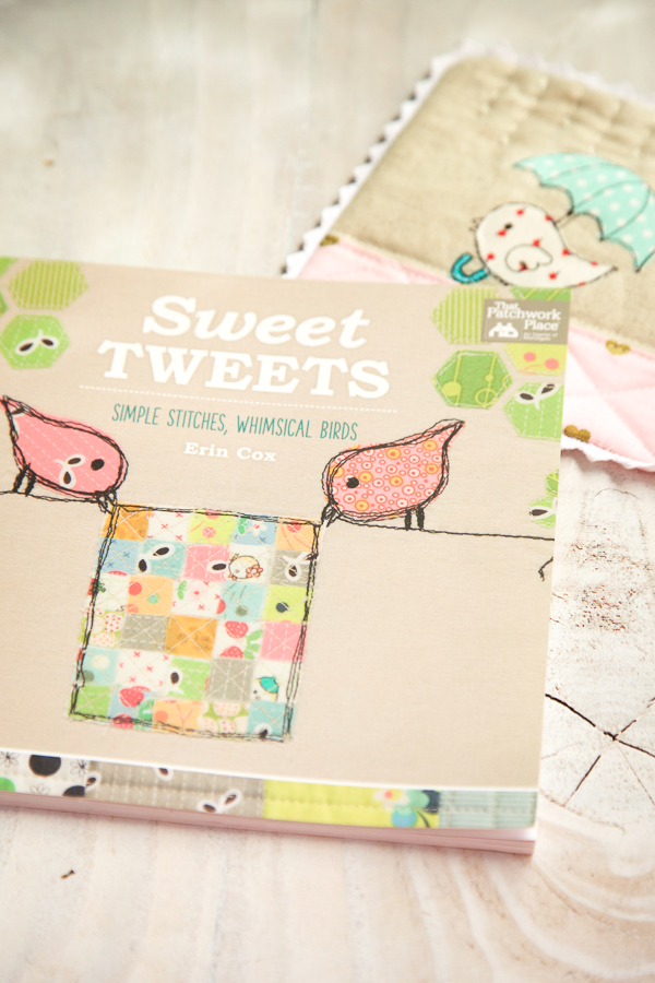 sweet tweet tea mat-2