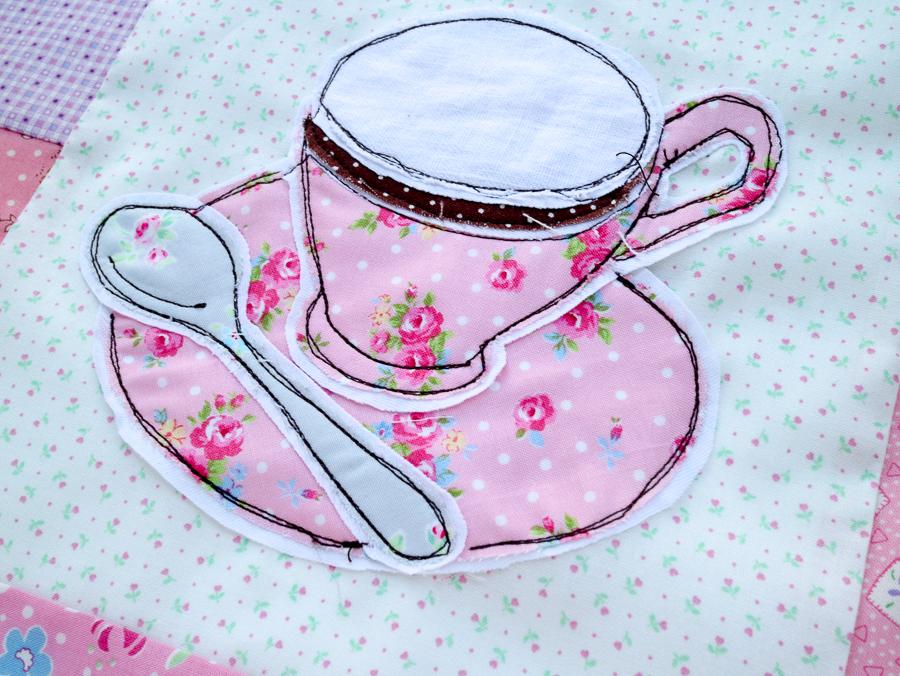 tea mat-10