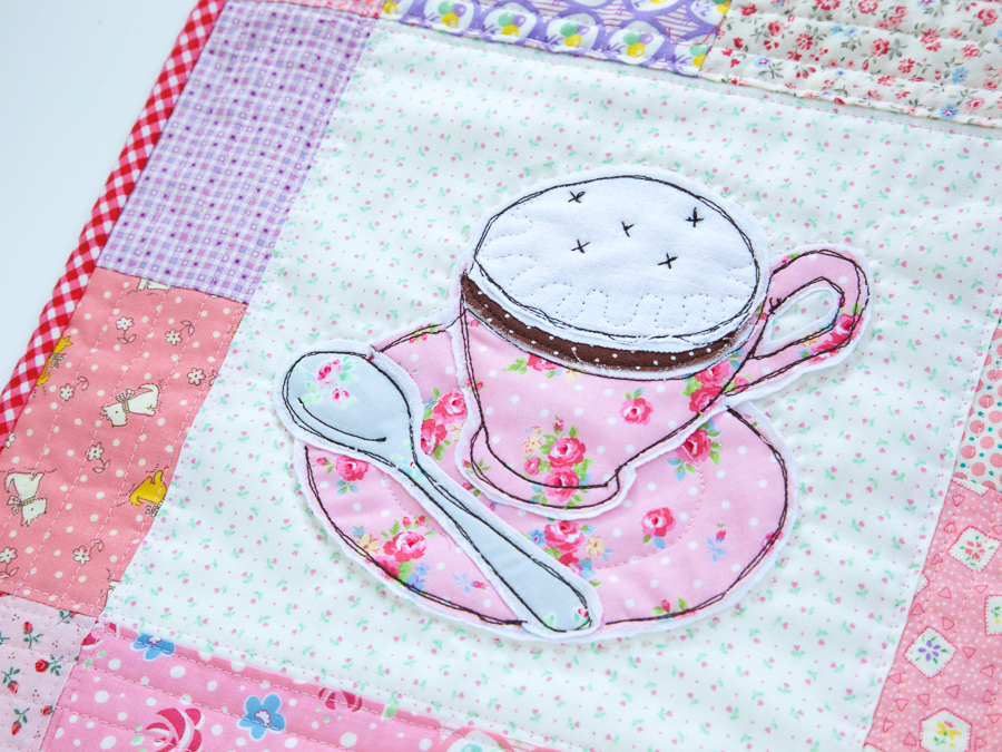 tea mat-2