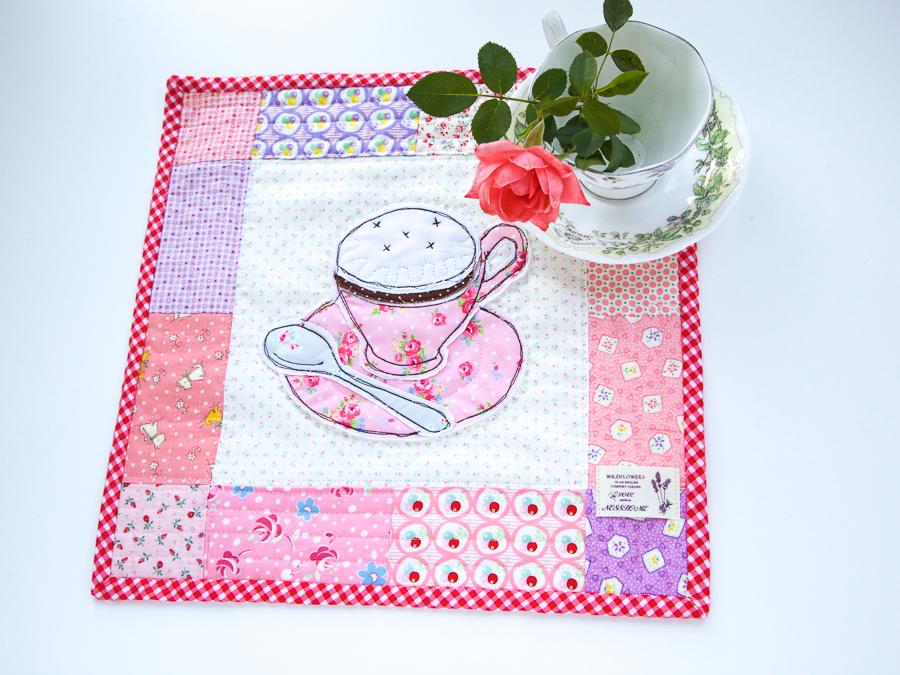 tea mat-4