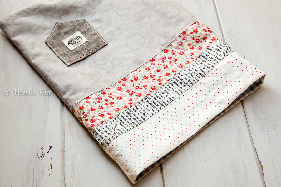string pouch-10