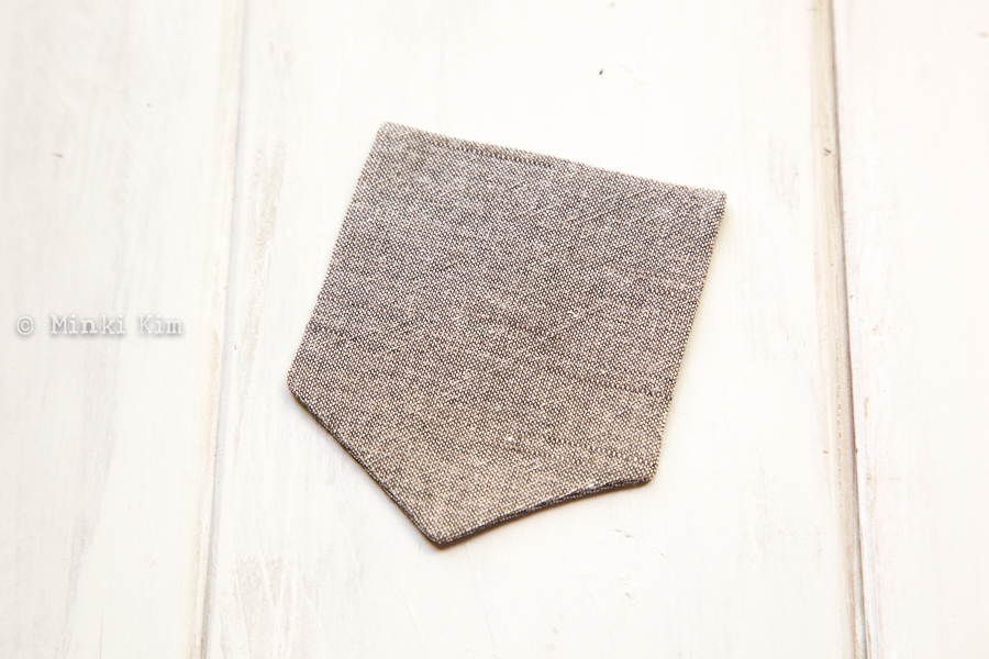 string pouch-3