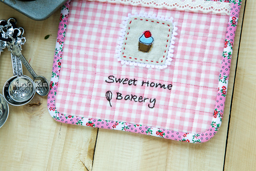 sweet home bakery-6