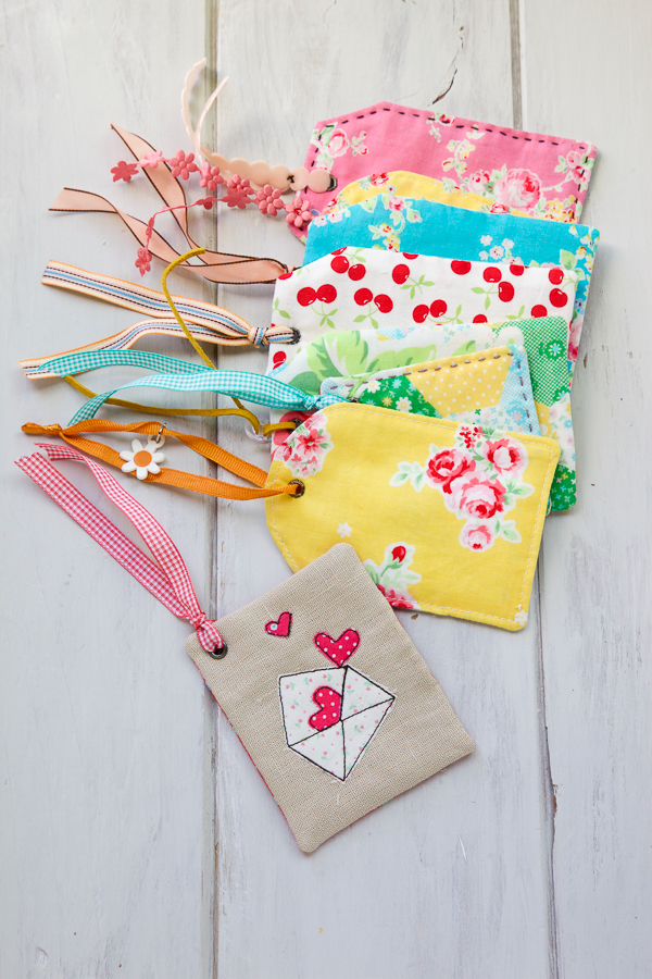 GenQ Spring tags-3