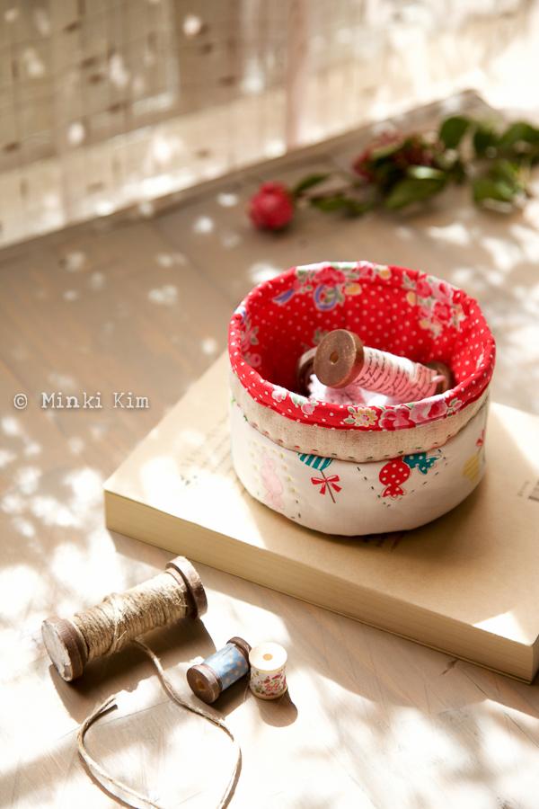 spoonful of sugar-2