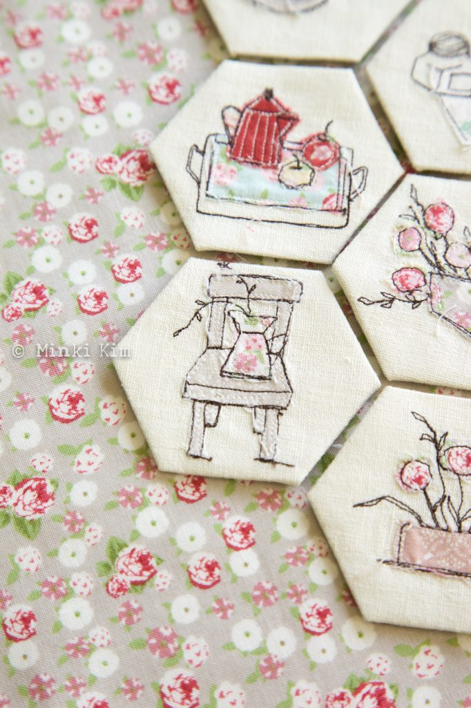 sewing illust hexies-2