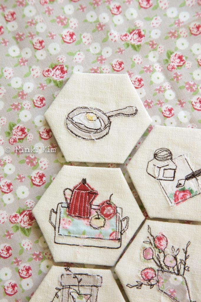 sewing illust hexies-3