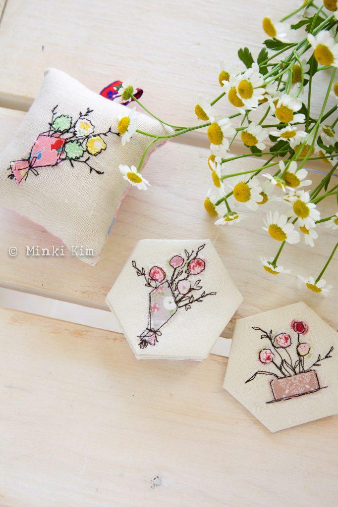 sewing illust hexies-5