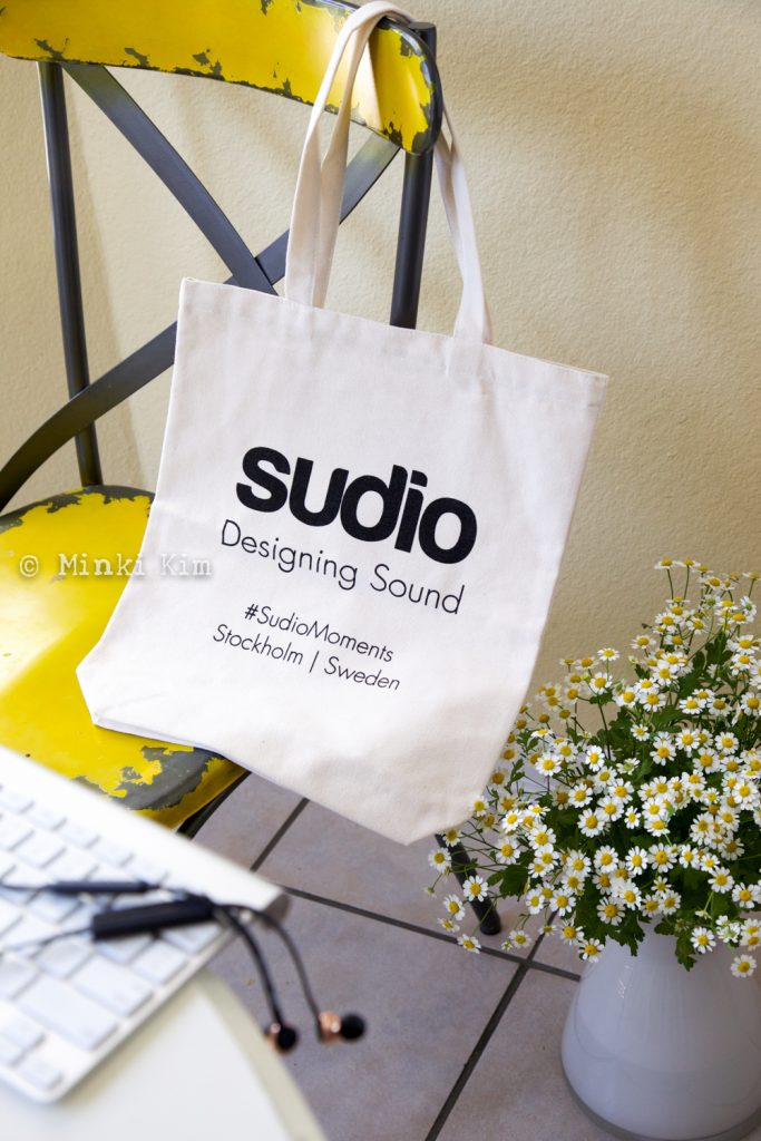 sudio_wireless-6