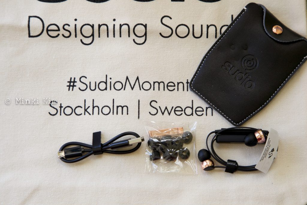sudio_wireless-8