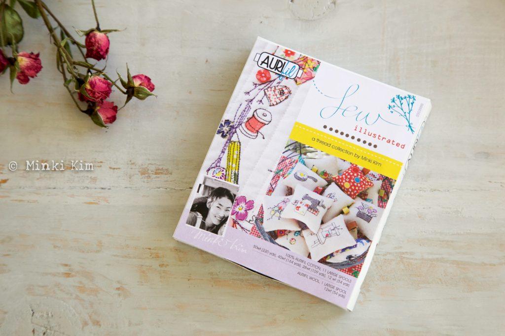 Aurifil designer box-4