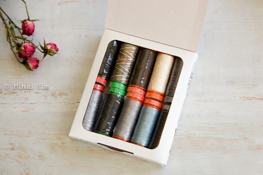 Aurifil designer box-5