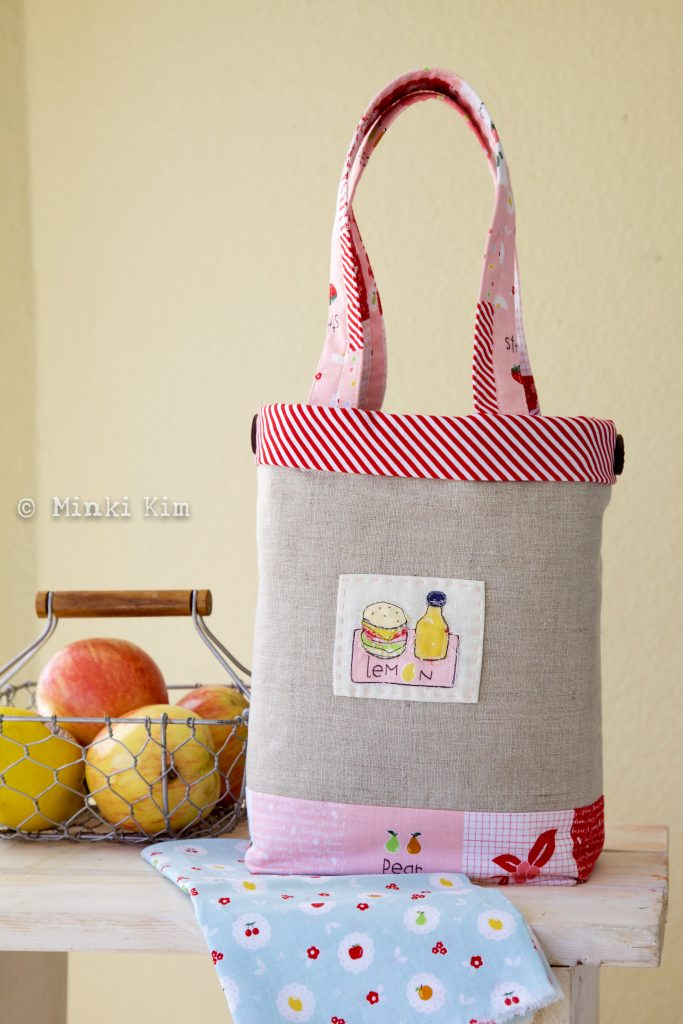 lunch bag_sweet orchard-2