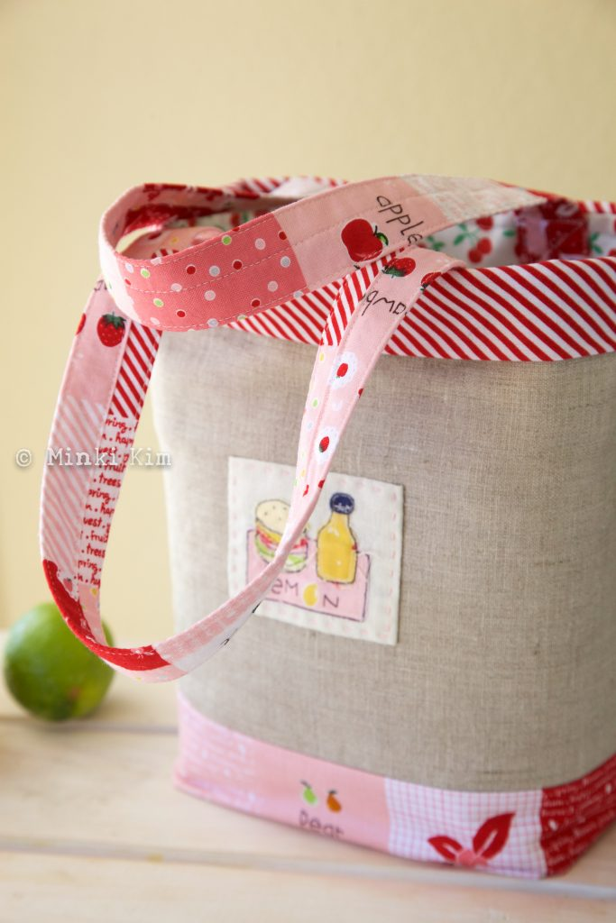 lunch bag_sweet orchard-6