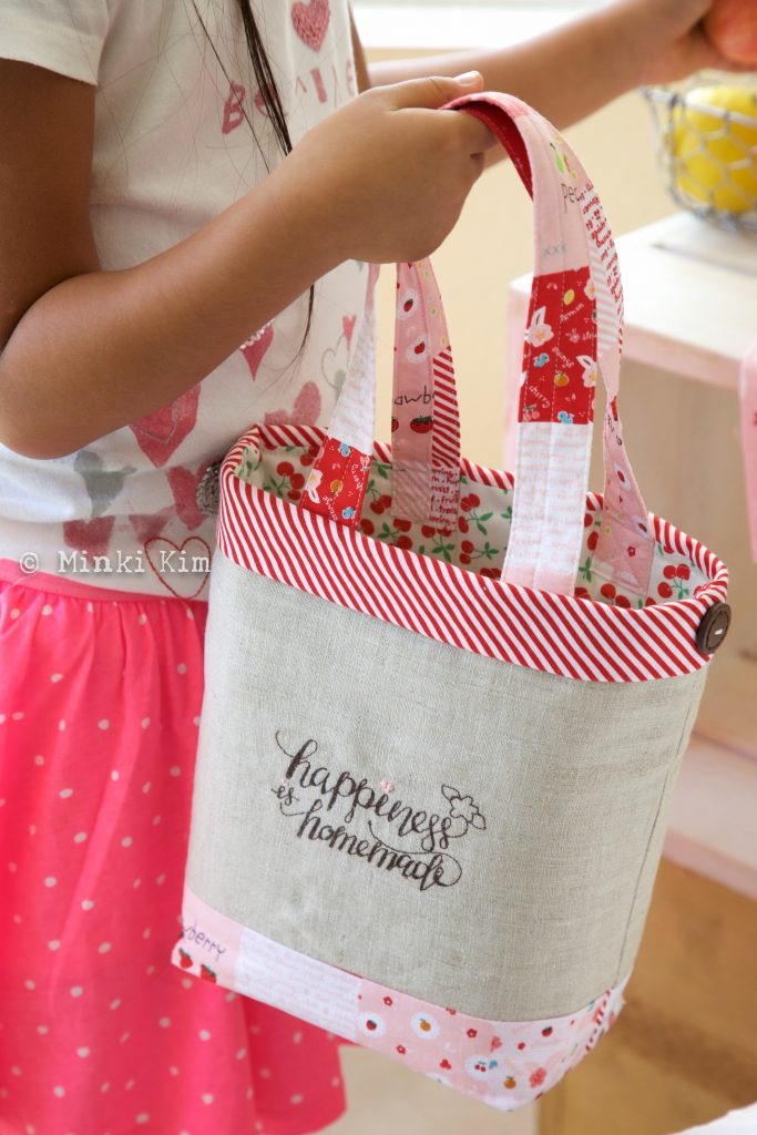 lunch bag_sweet orchard-9