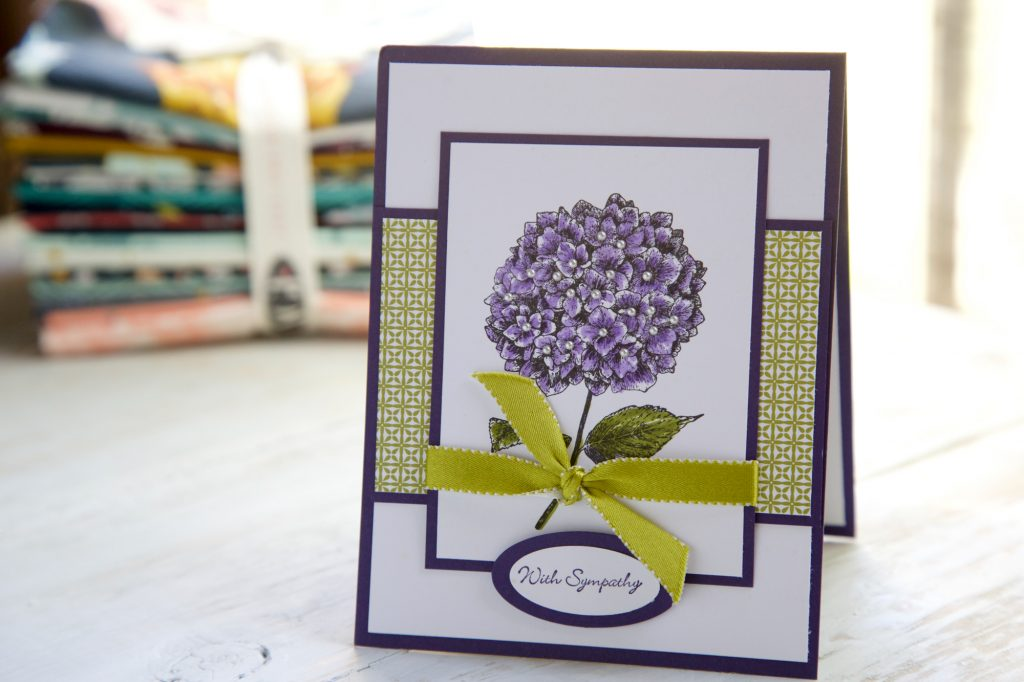 heejung-cards-4