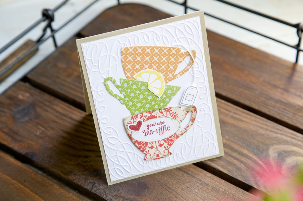 heejung-cards-5