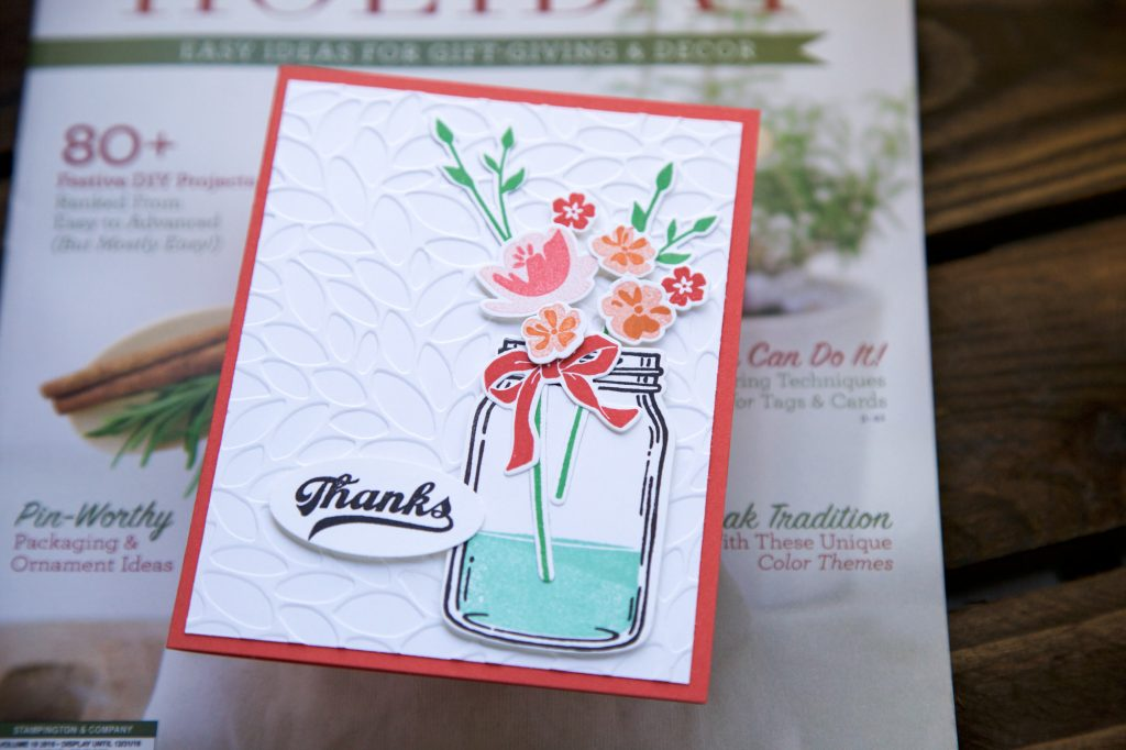 heejung-cards-6
