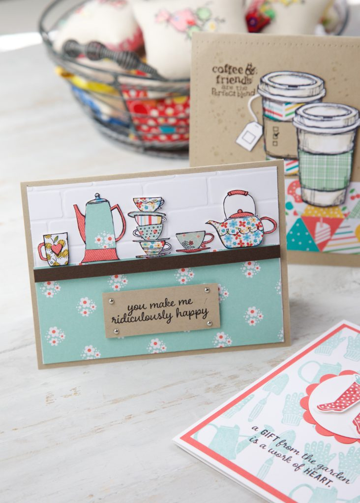 heejung-cards-7
