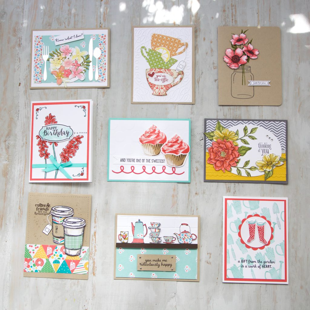 heejung-cards-9