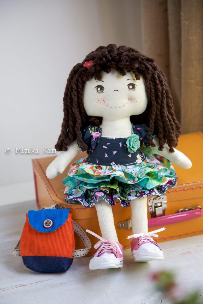 lavish_doll-2