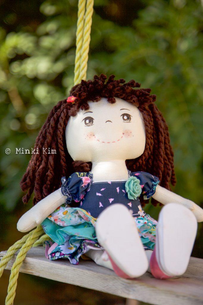 lavish_doll-3