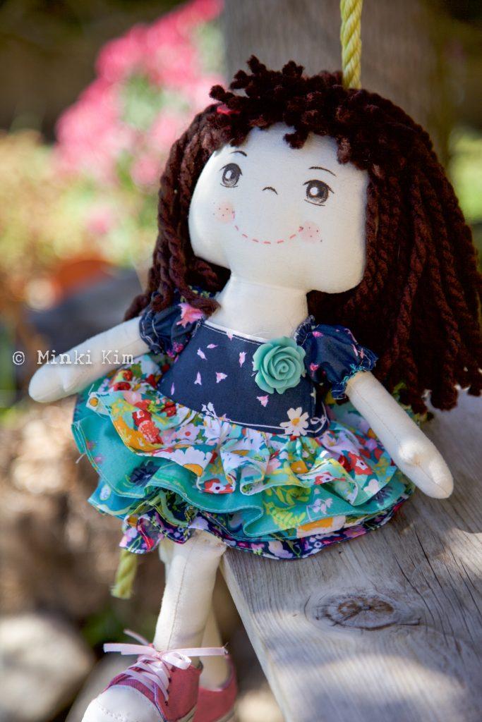 lavish_doll-4