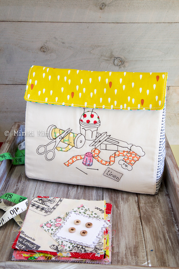 sewing-bag-and-pouch-for-love-patch-work-and-quilting-5