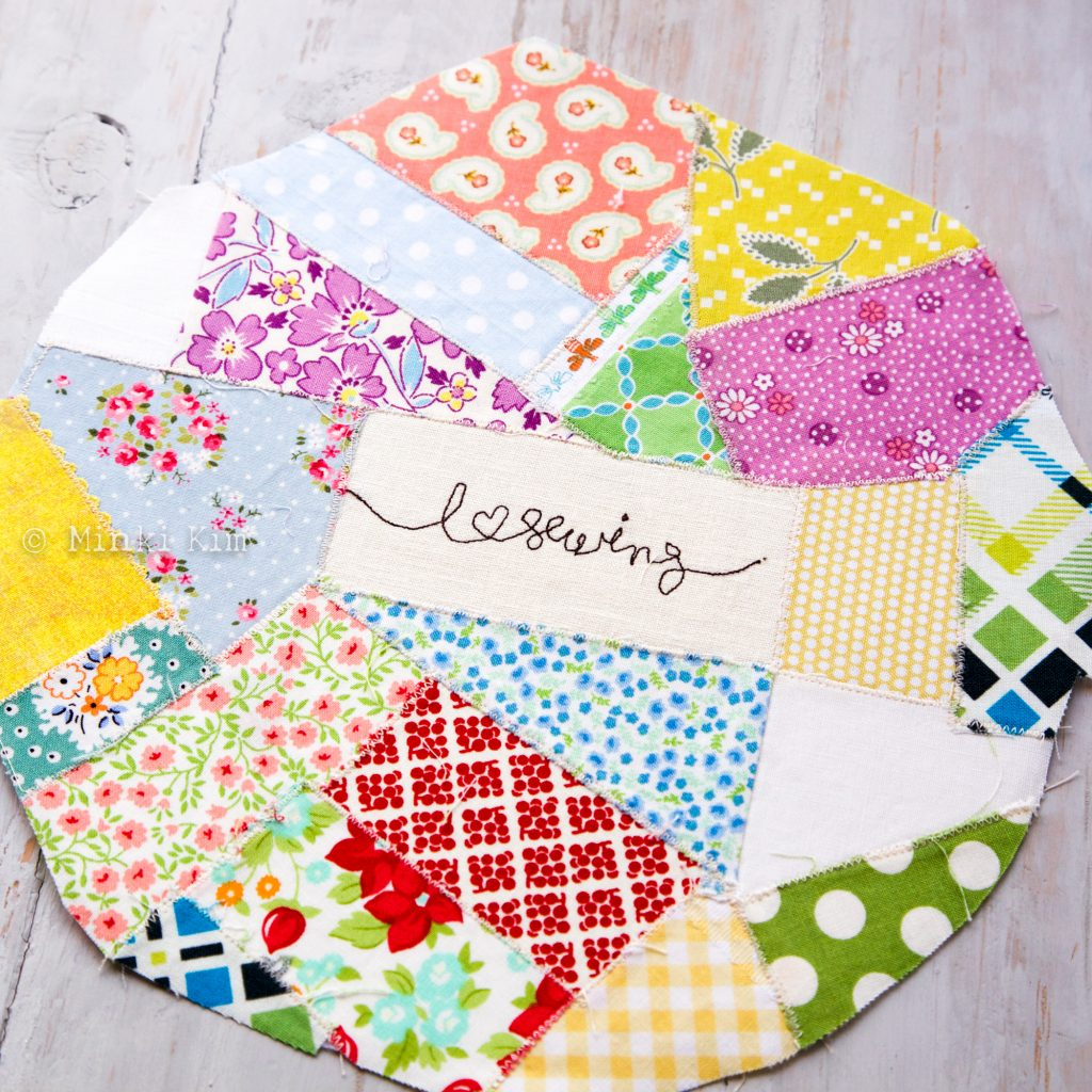 mini-patchwork-project_fw-4