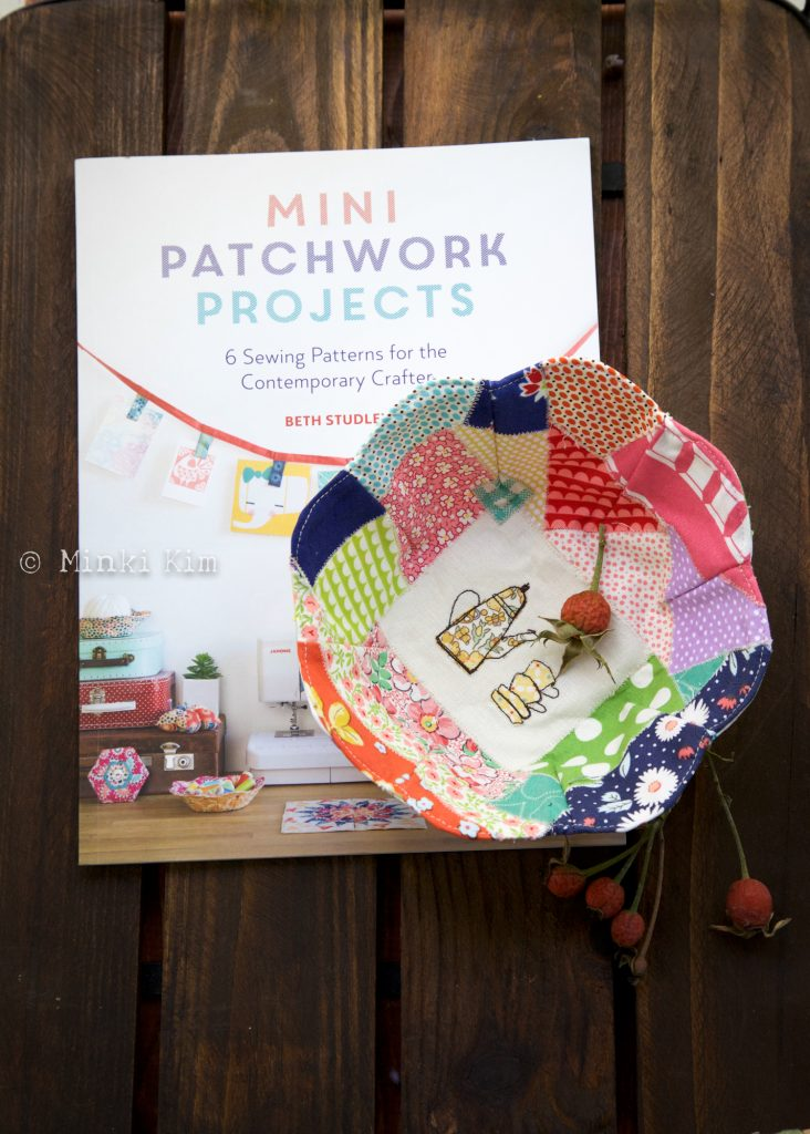 mini-patchwork-project_fw-9