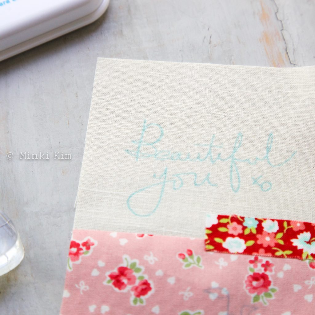 beautiful-you-tag-howto-4