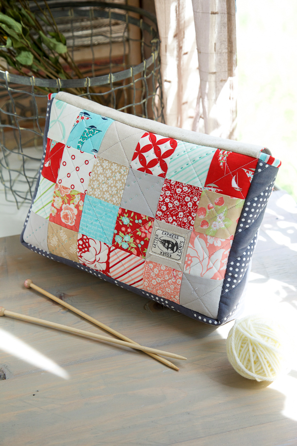 knitting-pouch-4