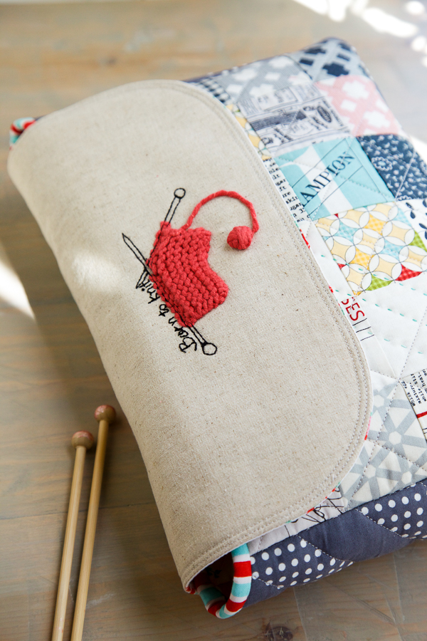 knitting-pouch-5