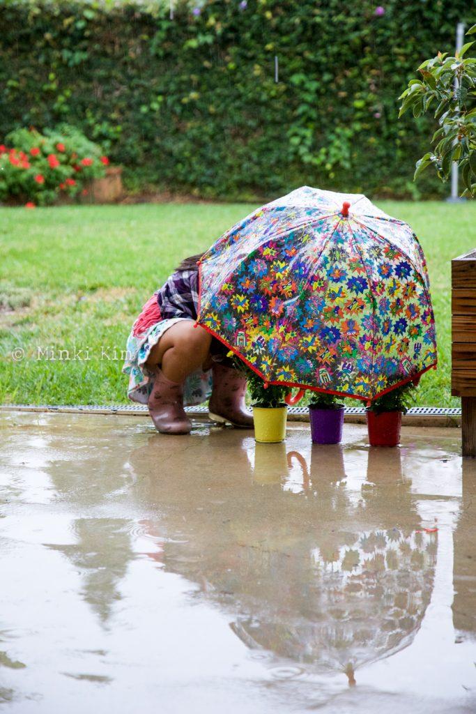rainy-day-2