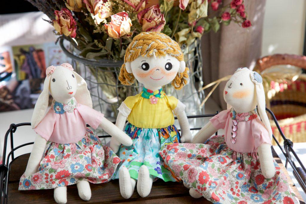 savina-doll
