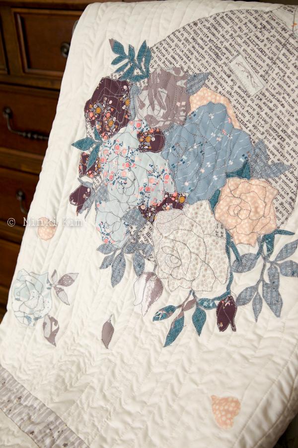 blithe-rose-quilt-12