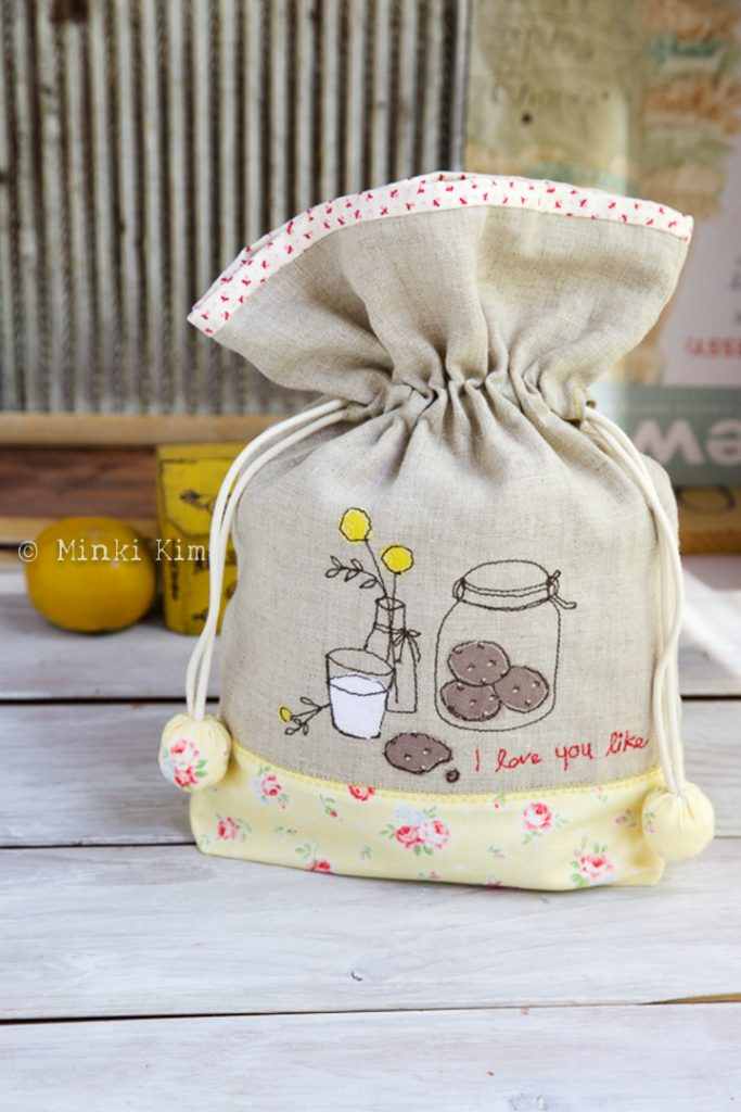 milk-and-sugar-pouch-2
