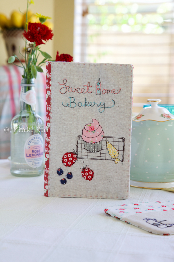 recipe-book-cover-2